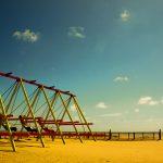 Ramsgate mcwulf.de